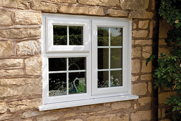 Weathersealed Windows Wiltshire - Castlegate Windows